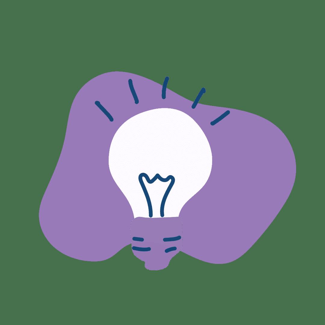 Sixense lightbulb